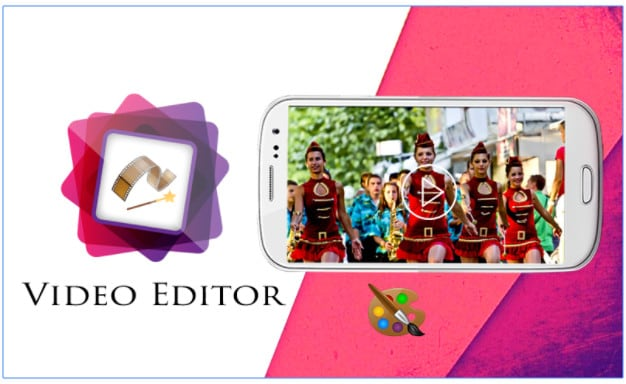 Top 10 Video Splitter for Android and iPhone