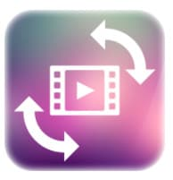 Top 15 Easy Ways to Rotate Phone Video and Save Permanently