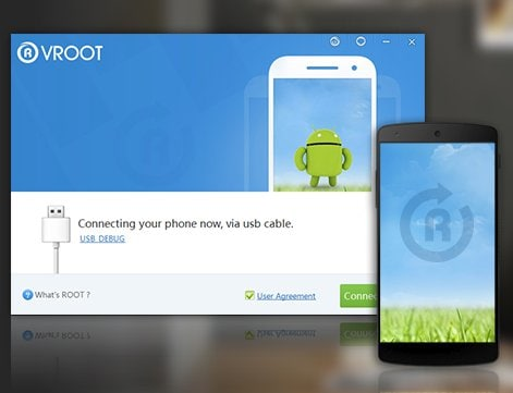 Top 8 Sites Recommendation of Android Root Download