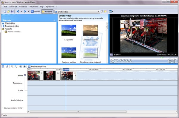 Video Crop Editor | How to Crop Videos on Windows without