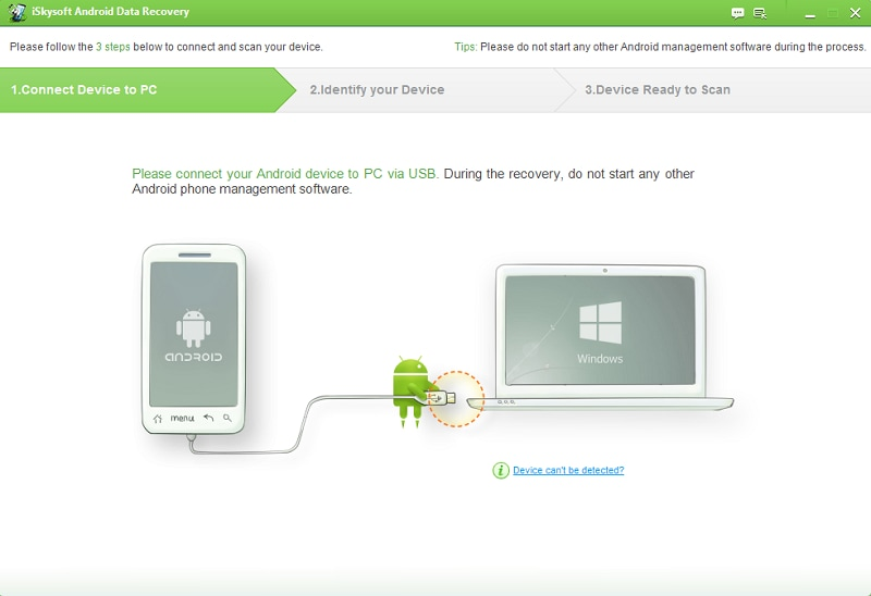 How to Delete Downloads on Android Quikly