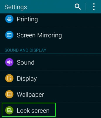 2 Tips on How to Clean Android Phone