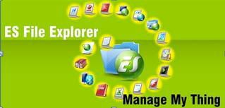 install any download manager