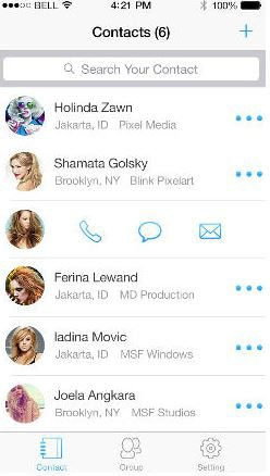iPhone Contacts Cleaner: All Tips and Tricks on How to Clean Contacts on iPhone