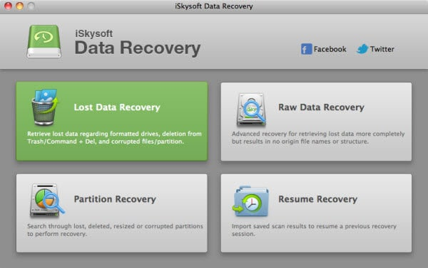 recovering emptied trash on Mac