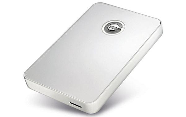 imac external hard drive data recovery