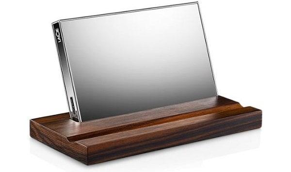 external portable hard drive