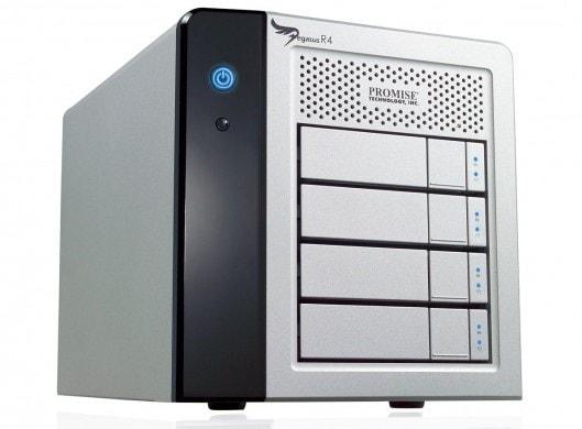 external hard drive macbook pro