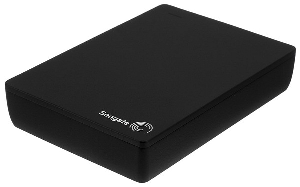 seagate recovery software