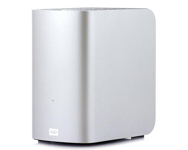 external hard drive imac