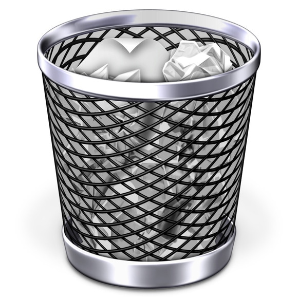 recover overwritten files from mac