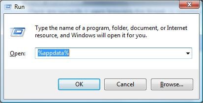 how to delete emails on windows live mail