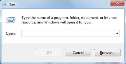 fix access denied problem