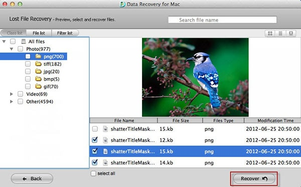 recover photos from sd card free