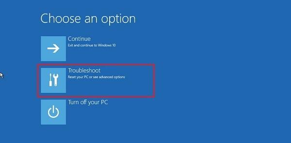 7 Ways on How to Fix Black Screen Error on Windows and Mac