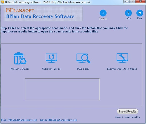 Top 5 Free Document Recovery Software