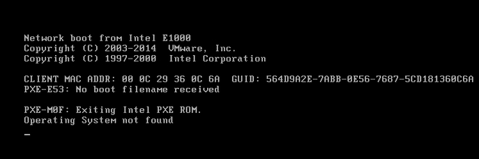 can't enter bios