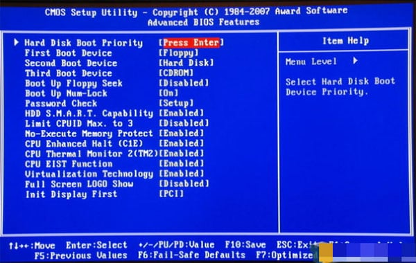 4 Tips on Corrupted Data Recovery