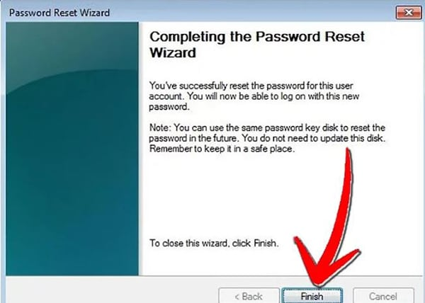 3 Ways on How to Crack Administrator Password on Windows 10/8/7/XP
