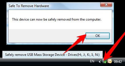 4 Tips on Data Recovery from Dead Hard Drive