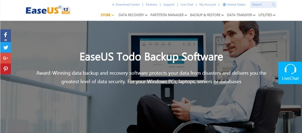 How to Choose from Incremental Backup and Differential Backup