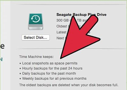 The Most Reliable Erased Hard Drive Recovery Software on Mac