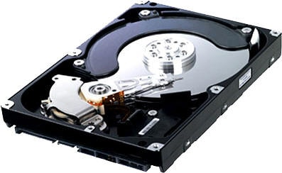 hard drive photo recovery