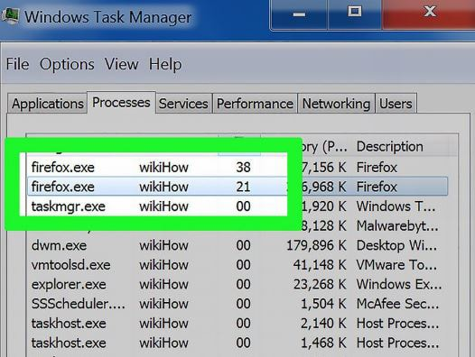 3 Tips on How to Fix High CPU Usage in Windows and Mac