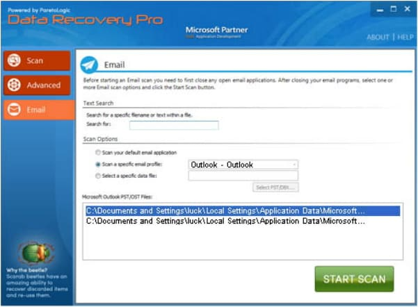 5 Ways for Hotmail Email Recovery on Windows and Mac