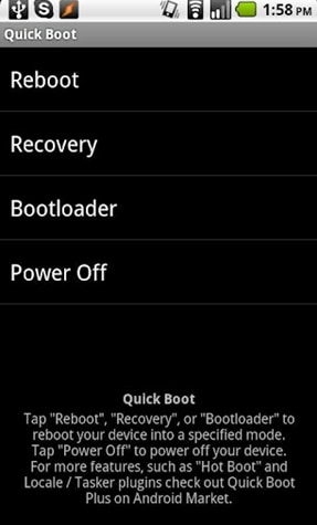 How to Carry Out HTC Desire Recovery on Mac and Windows