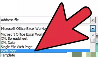 excel corrupt file recovery