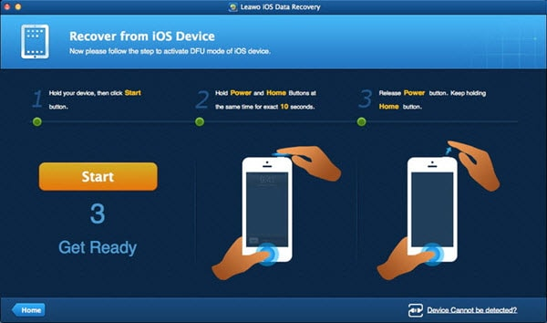 Top 5 iPad Data Recovery Software You Need to Know