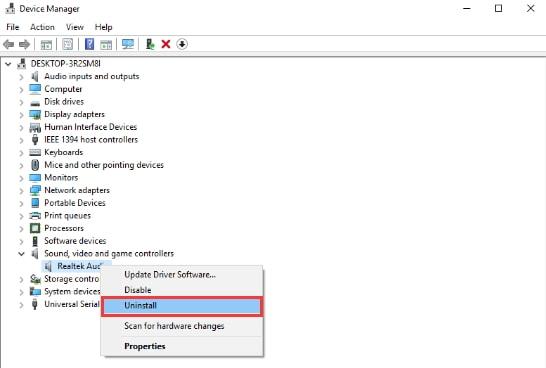 No sound in Windows Media Player? Fix it!