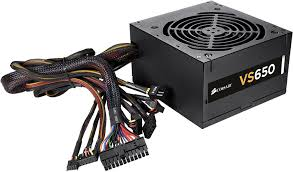 How to Fix Computer Fan Making Noise Issue