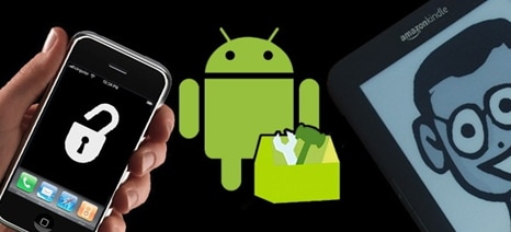 nokia n8 data recovery