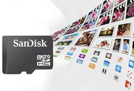 online sd card recovery