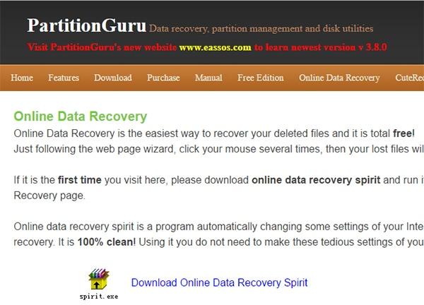 pdf crop software free download