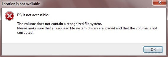 How to Choose a Power Data Recovery Software