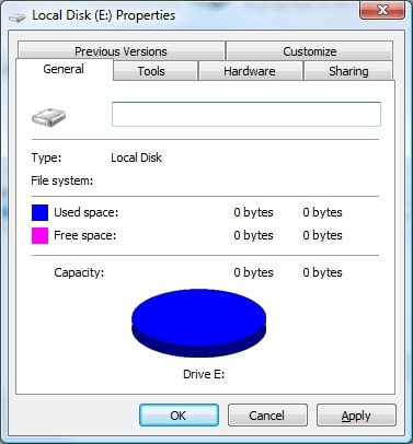 how to run cd software from hard drive