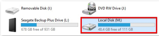 3 Tips on How to Recover Files from Hard Drive