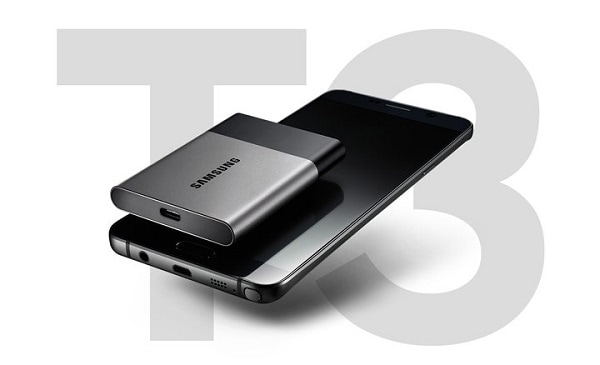 How to Choose a Suitable and Cheap External Hard Drive