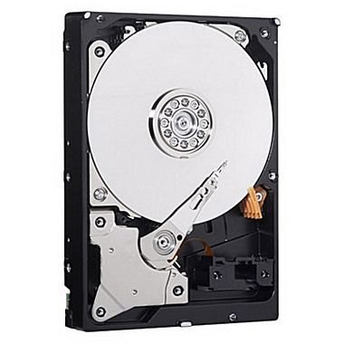 staples hard drive recovery