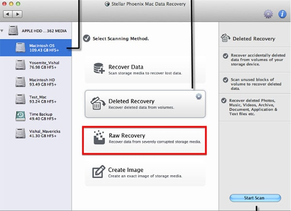 The Best 10 Cell Phone Data Recovery Software in the Market