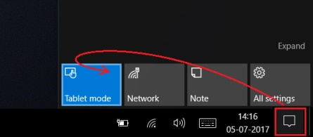 The Best 6 Fixes for Windows 10 Taskbar Not Working Problem