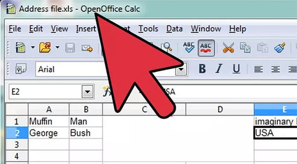 Corrupted Excel File Recovery: 6 Methods to Recover Corrupt Excel File
