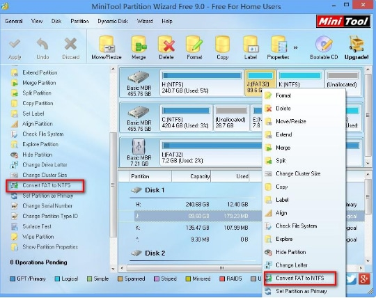 The Best 10 Alternatives to Minitool Power Data Recovery for Mac and Windows