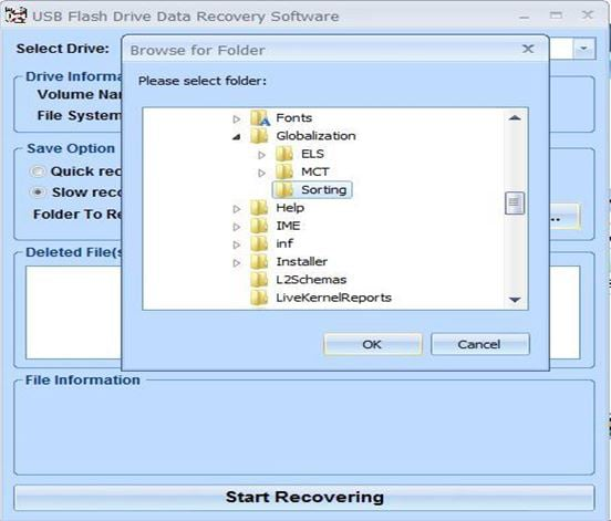 pen drive deleted data recovery software free download