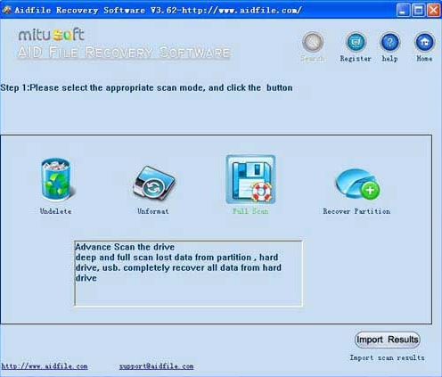 Top 7 Video File Recovery Software