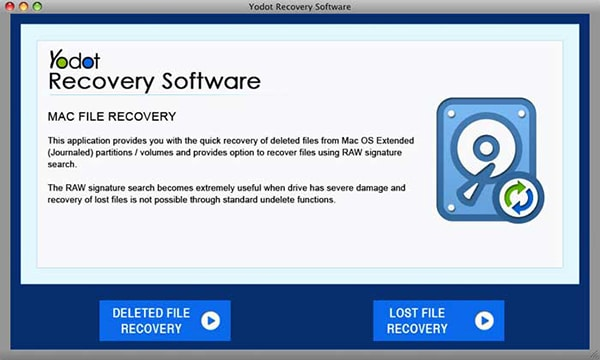 Top 6 Free Corrupted Photo Recovery Software