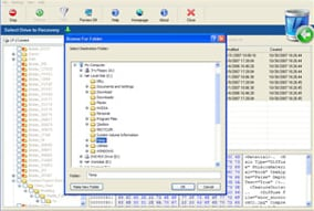 Top 10 Free Data Recovery Software for Windows